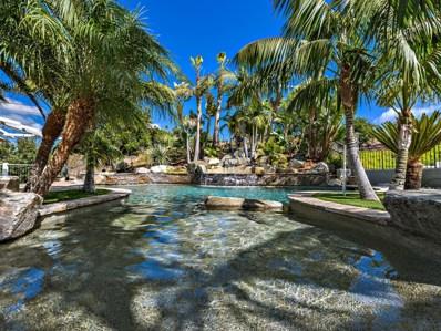 2341 Vista Grande Dr, Vista, CA 92084 - MLS#: 170049671