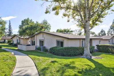 12572 Caminito De La Gallarda, San Diego, CA 92128 - MLS#: 170049735