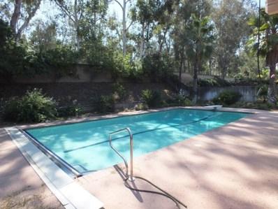 13069 Treecrest Street, Poway, CA 92064 - MLS#: 170049975