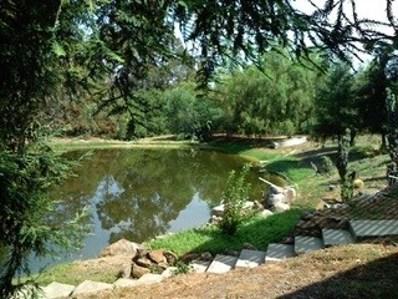1854 Vale Terrace Dr, Vista, CA 92084 - MLS#: 170049980