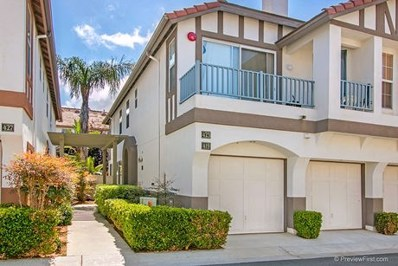 419 Bay Berry, Encinitas, CA 92024 - MLS#: 170050048