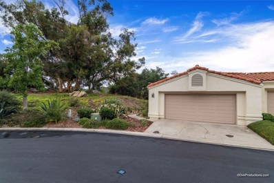 8981 Circle R View Lane, Escondido, CA 92026 - MLS#: 170050245
