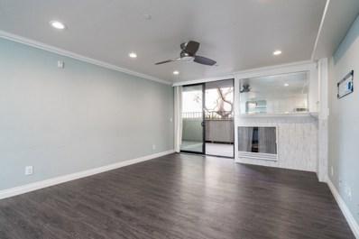 750 State Street UNIT 102, San Diego, CA 92101 - MLS#: 170050390