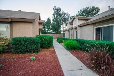 2760 Casey, San Diego, CA 92139 - MLS#: 170050537