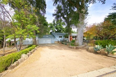 28974 Cedar Lane, Pine Valley, CA 91962 - MLS#: 170050777