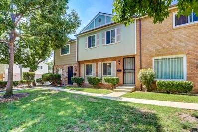 11913 Royal Rd UNIT B, El Cajon, CA 92021 - MLS#: 170050836