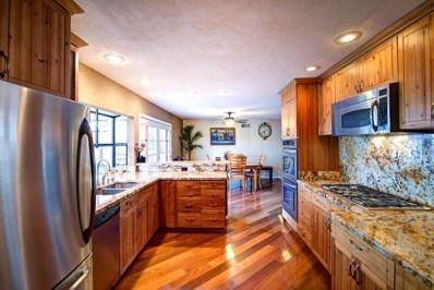 13019 Papago Drive, Poway, CA 92064 - MLS#: 170050853