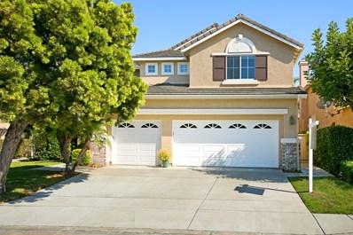 4953 Brookburn Dr, San Diego, CA 92130 - MLS#: 170050933