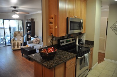 13303 Rancho Penasquitos Blvd UNIT a105, San Diego, CA 92129 - MLS#: 170051295