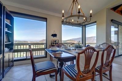 32292 Duncan Terrace, Valley Center, CA 92082 - MLS#: 170051300