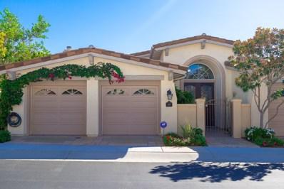 1377 Caminito Floreo, La Jolla, CA 92037 - MLS#: 170051435