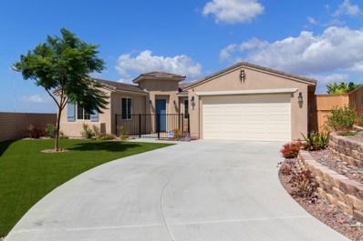 1132 Ocean Ridge Court, Oceanside, CA 92056 - MLS#: 170051452
