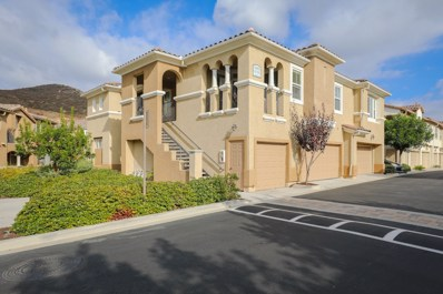 12685 Elisa Ln UNIT 225, San Diego, CA 92128 - MLS#: 170051531