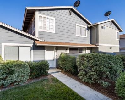 848 Cypress Point Way, Oceanside, CA 92058 - MLS#: 170051631