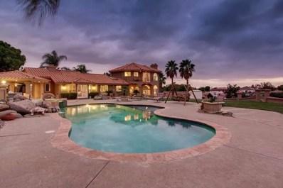 10528 Quail Canyon Rd, El Cajon, CA 92021 - MLS#: 170051859