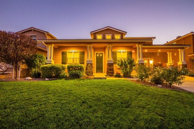 39191 Shree Road, Temecula, CA 92591 - MLS#: 170051900