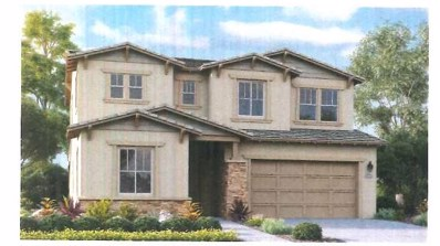 145 Montessa Way, San Marcos, CA 92069 - MLS#: 170052044