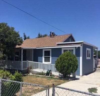 3982 Broadway, San Diego, CA 92102 - MLS#: 170052153