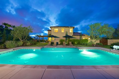11518 Big Canyon Lane, San Diego, CA 92131 - MLS#: 170052205