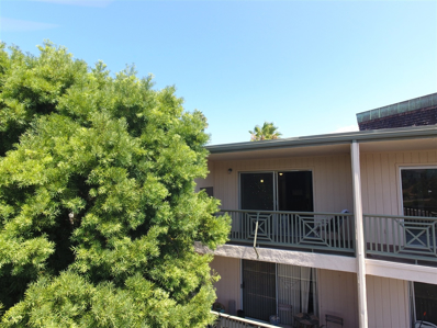 4444 W. Point Loma Blvd UNIT 55, San Diego, CA 92107 - MLS#: 170052228