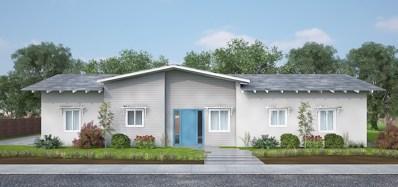 697 Elm Ave, Imperial Beach, CA 91932 - MLS#: 170052410