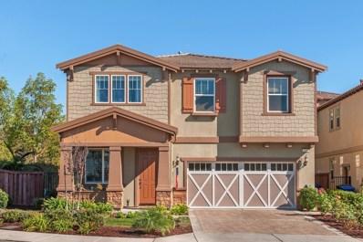 3401 Arborview Dr, San Marcos, CA 92078 - MLS#: 170052538