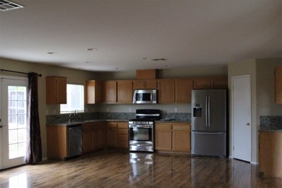 1494 Ridgeline, San Diego, CA 92154 - MLS#: 170052607