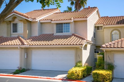 10946 Creekbridge Pl, San Diego, CA 92128 - MLS#: 170052630