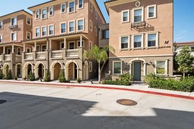 8898 Promenade North Pl, San Diego, CA 92123 - MLS#: 170052712