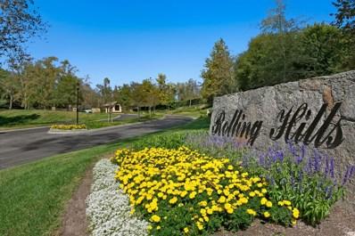 15 Gateview Drive, Fallbrook, CA 92028 - MLS#: 170052848