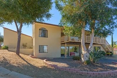 958 Sunny Hill Ct, Fallbrook, CA 92028 - MLS#: 170052851