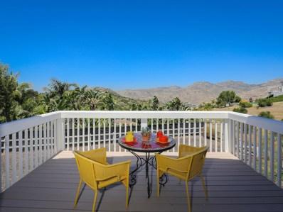 10644 Quail Canyon Rd, El Cajon, CA 92021 - MLS#: 170053490