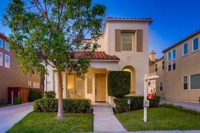 10132 Prairie Fawn Drive, San Diego, CA 92127 - MLS#: 170053504