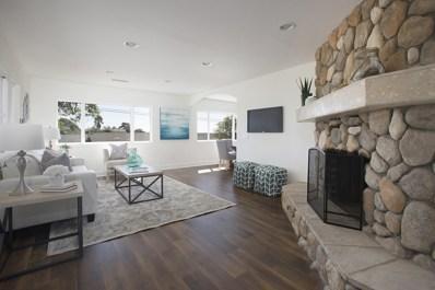 32664 Mesa Lilac Road, Escondido, CA 92026 - MLS#: 170053535