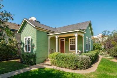513 N Freeman St, Oceanside, CA 92054 - MLS#: 170053813