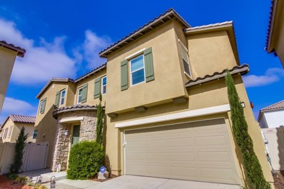 1564 Bath Ave, Chula Vista, CA 91913 - MLS#: 170053932