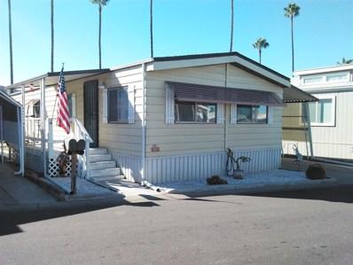 13594 Hwy 8 Business, Lakeside, CA 92040 - MLS#: 170053937