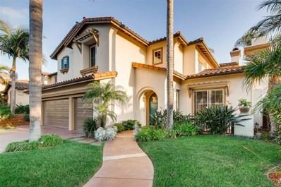 2241 Vista La Nisa, Carlsbad, CA 92009 - MLS#: 170054094