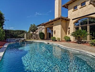 5543 Meadows Del Mar, San Diego, CA 92130 - MLS#: 170054154