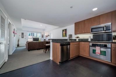 875 G Street UNIT 403, San Diego, CA 92101 - MLS#: 170054245