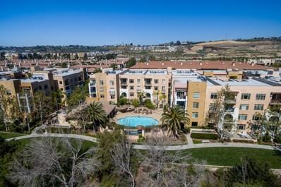 8211 Station Village Ln UNIT 1106, San Diego, CA 92108 - MLS#: 170054315