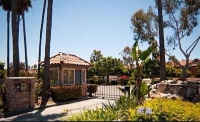 7160 Shoreline UNIT 4102, San Diego, CA 92122 - MLS#: 170054428