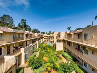 13754 Mango Drive UNIT 307, Del Mar, CA 92014 - MLS#: 170054516