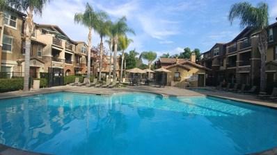 10236 Brightwood Ln UNIT 1, Santee, CA 92071 - MLS#: 170054588