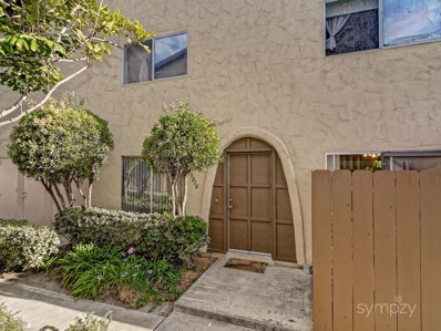9810 Caminito Bolsa, San Diego, CA 92129 - MLS#: 170054726