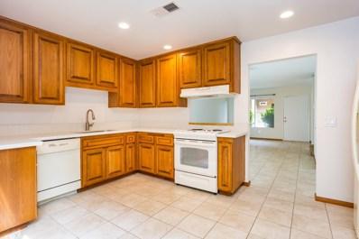 244 Roanoke Rd, El Cajon, CA 92020 - MLS#: 170054774