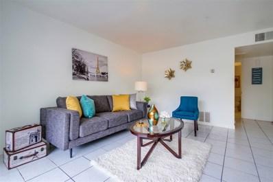 1817 E Grand Avenue, Escondido, CA 92027 - MLS#: 170054825