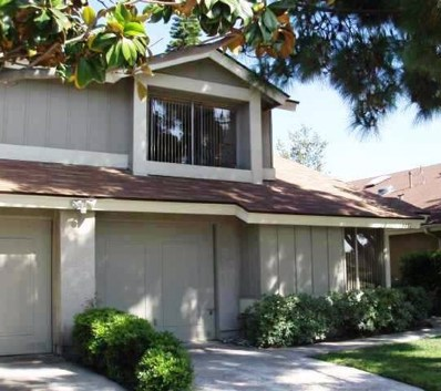 1471 Bridgeview Dr, San Diego, CA 92105 - MLS#: 170054916