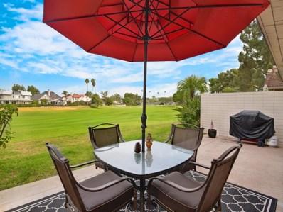 125 Via Coronado, Rancho Santa Fe, CA 92091 - MLS#: 170054957