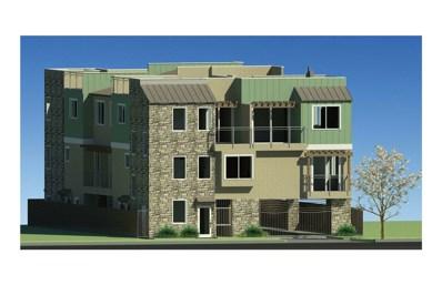 150 S Myers, oceanside, CA 92054 - MLS#: 170054970